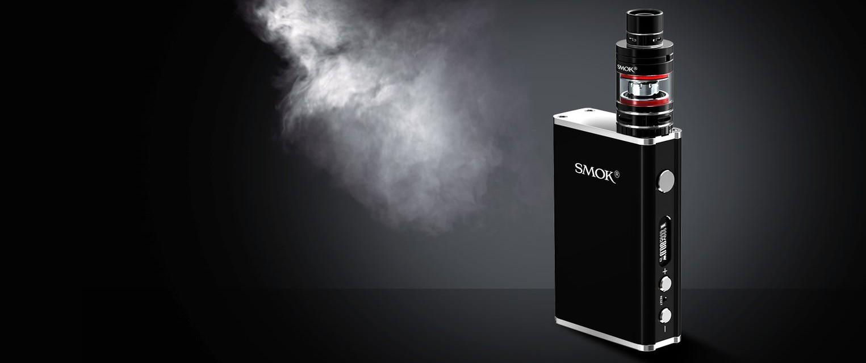 Header Image - Prodej kvalitních elektronických cigaret